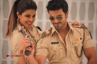 Ram Charan Teja Priyanka Chopra Super Police Tamil Movie Gallery  0023.jpg