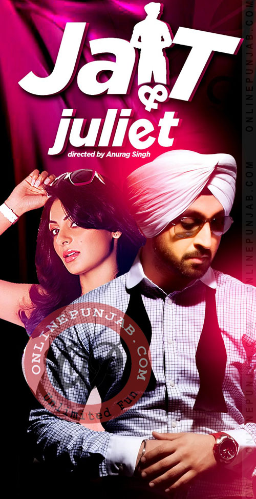 red end song diljit