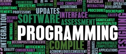 Pengertian dan Fungsi System Software. Programming Software dan ...