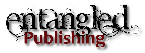 Opt-In Reviewer for Entangled Publishing