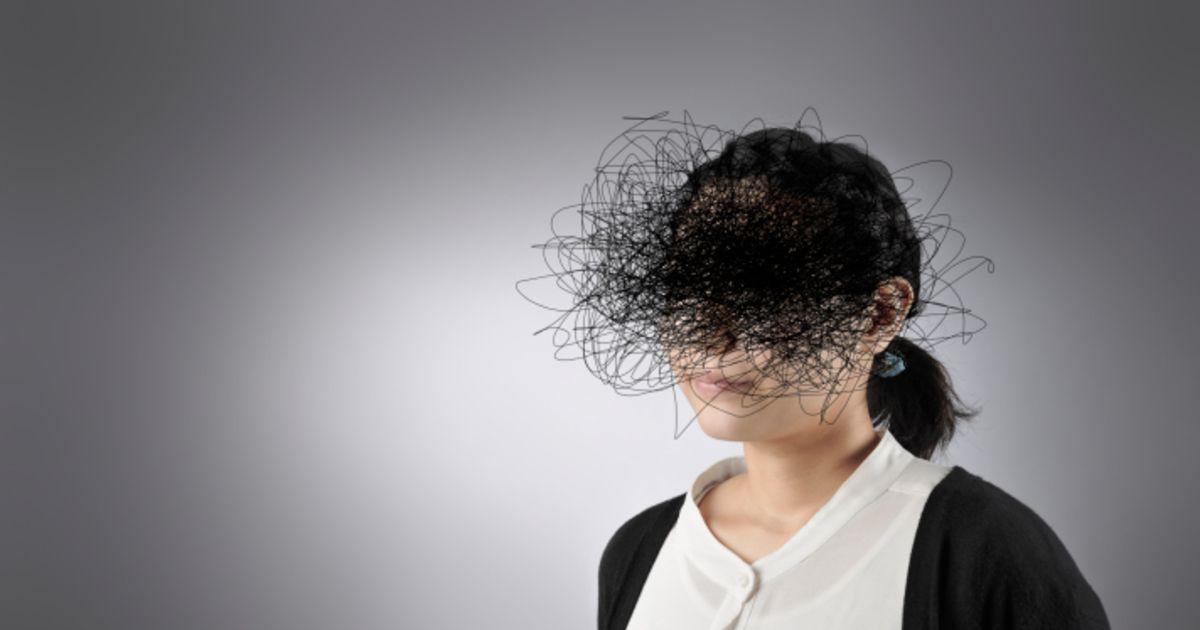 Test Psikologjik: Kush Jeni Ju Bazuar Në Emrin Tuaj?