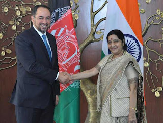 india-afghanistan-launches-new-development-partnership
