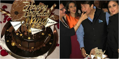 randhir-kapoor-birthday-celebration