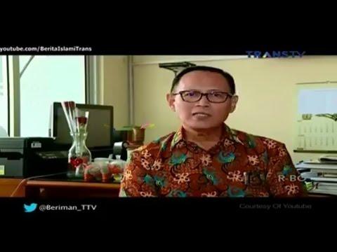 Muhammad Damas Bambang Mulyono