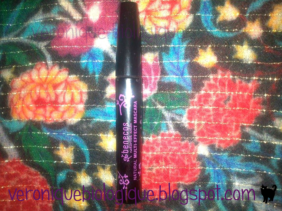 mascara-benecos-multi-effect