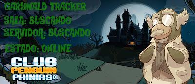 https://i1.wp.com/4.bp.blogspot.com/-OqQu3MBJCFM/UIw7M6TCxUI/AAAAAAAAAF8/_WtGAGKCQKw/s400/tracker+de+herbert.jpg