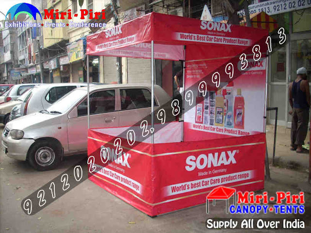 Advertising Canopy Tents, Canopy Stall Price, Advertising Tent Manufacturers, Promotional Canopy Price, Advertising Tents for Sale, Promotional Tent Price, Marketing Tents for Sale in Hyderabad, Promotional Tents in Hyderabad, Promotional Kiosk Bangalore