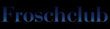 Froschclub