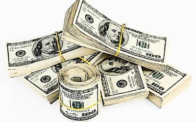 سعر الدولار اليوم جميع البنوك مقابل الجنيه في مصر