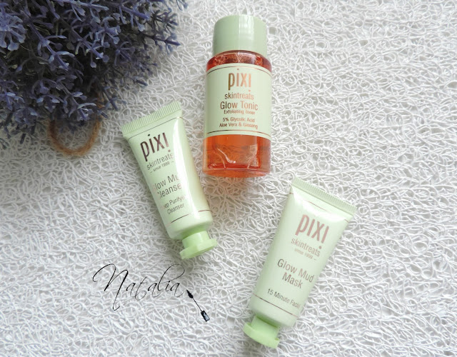 Best-of-Bright-Pixi
