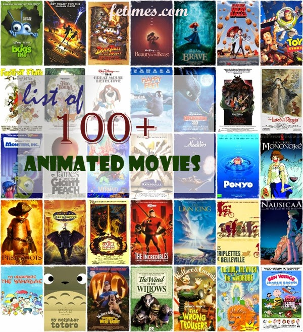 203 Best Images About Disney Pixar Dreamworks On: Dreamworks Non Animated Movies List