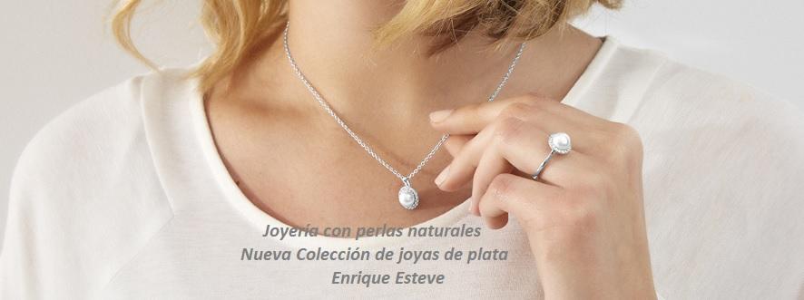 ee6232de890b www.enriqueesteverelojeria.es  2019