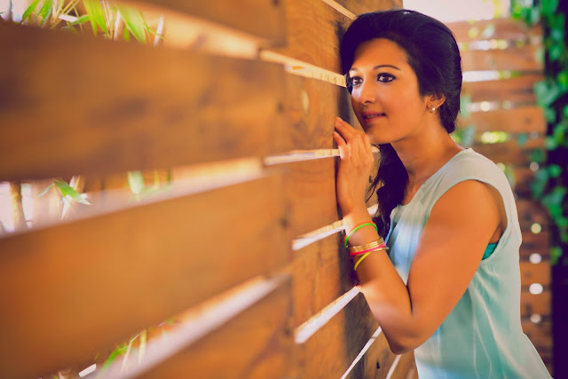 Catherine Tresa Images, Hot Photos & HD Wallpapers