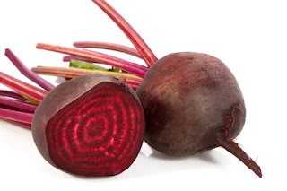 Chukandar khane ke fayde. Benefits of Beet root in Hindi.