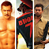 19 Inspiring Bollywood Sports Movies You Must See