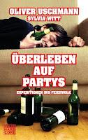 http://leseglueck.blogspot.de/2016/01/uberleben-auf-partys.html