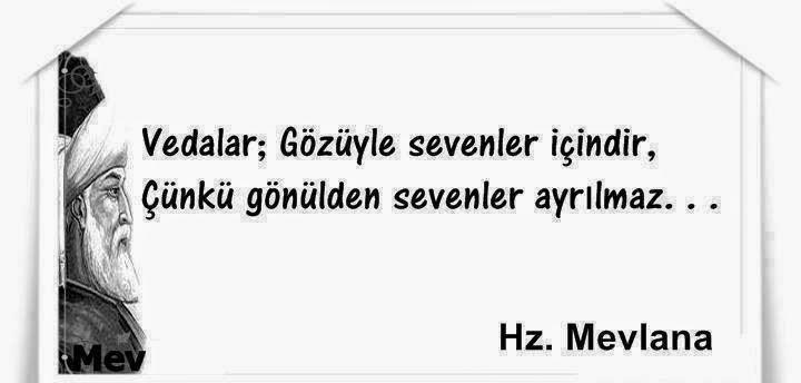 http://guzelsozler100.blogspot.com/2014/12/sevenler-icin-guzel-sozler-2015.html