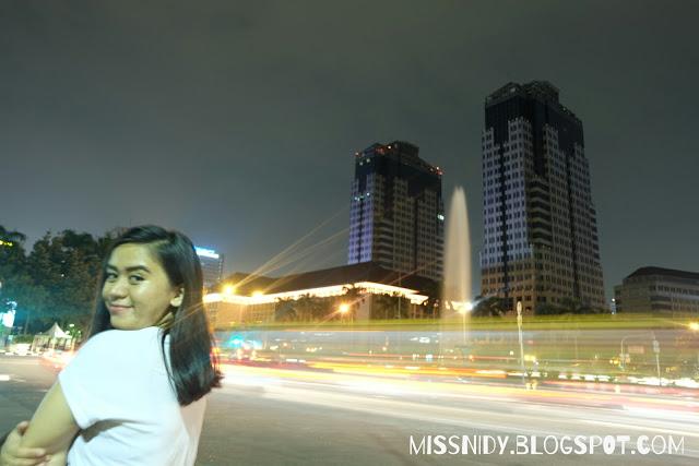 eksplor Jakarta