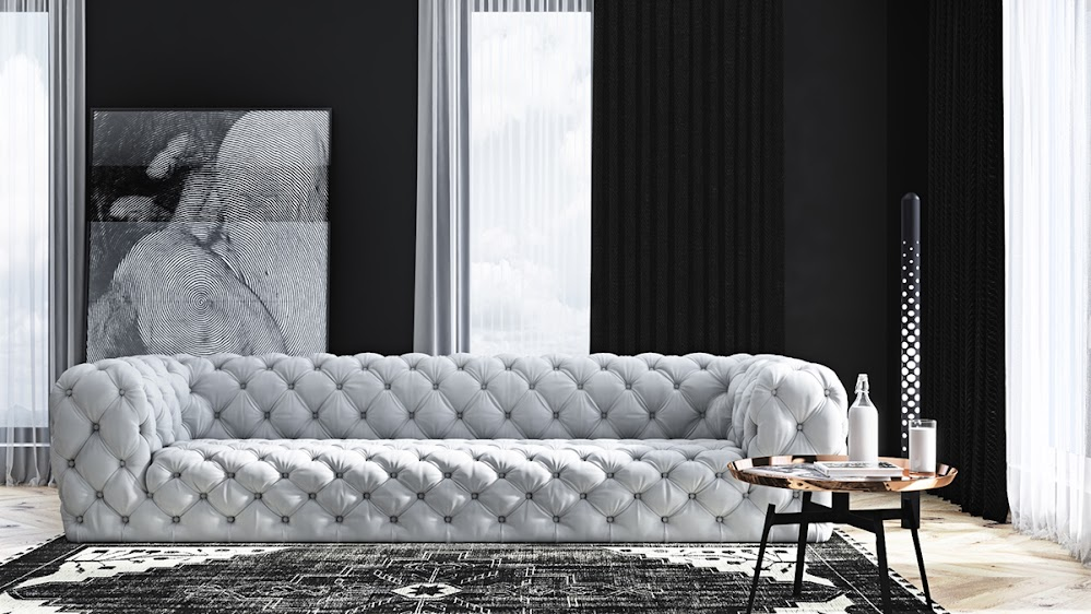 tufted-sofa