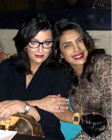 Priyanka+Chopra%E2%80%99s+bonding+with+her+future+mother+in+law.jpg