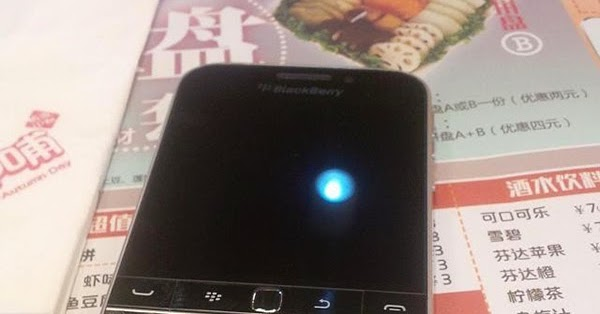 Harga Terbaru BlackBerry Classic (Q20) [Spesifikasi Lengkap]   arhutek