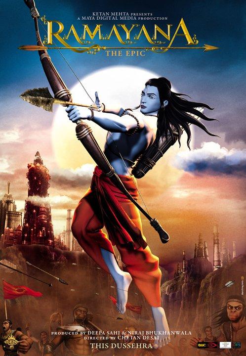 Diwali video   ramayana story   ram sita raavana lakshman cartoon.
