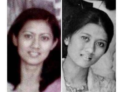 Yenny Wahid Nilai Ani Yudhoyono Sosok Perempuan Tangguh