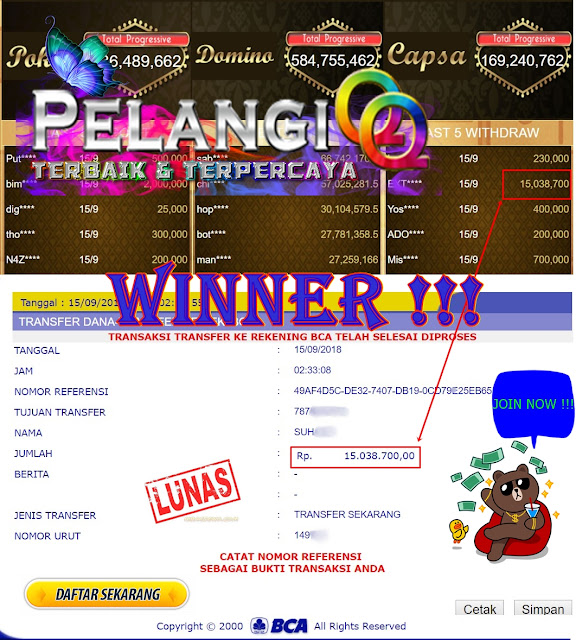 https://ratupelangi-net.blogspot.com/2018/09/info-wd-besar-malam-ini-info-withdraw.html