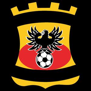 2020 2021 Liste complète des Joueurs du Go Ahead Eagles Saison 2019/2020 - Numéro Jersey - Autre équipes - Liste l'effectif professionnel - Position