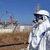 Fukushima Radiation Hits a Record High