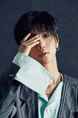 Yesung (예성)