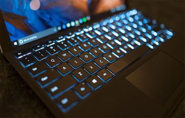 تحميل-افضل-برامج-الكمبيوتر-PC-المكتبي