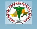 APMC Recruitment  2020-19  Apply www.arunapmc.nic.in