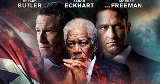 etrgtorrentcom  Download Movies amp TV Shows Torrents