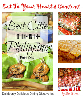 http://eattoyourheartscontent.blogspot.com/2015/01/the-best-cities-to-dine-in-philippines.html