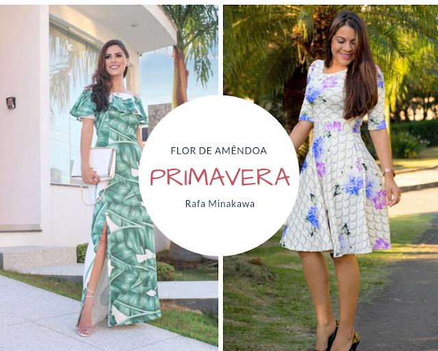 https://www.lojaflordeamendoa.com.br/vestidos/vestido-longo
