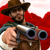 Game West Gunfighter hack