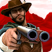 Game Tay Súng Miền Tây West Gunfighter Hack Full Tiền Cho Android