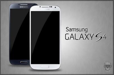 Những lưu ý khi thay màn hình Samsung Galaxy S4 tránh bị luộc đồ