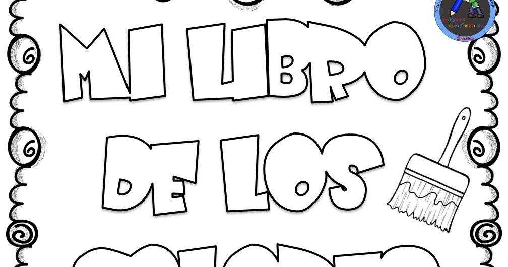 Gifs y Fondos Paz enla Tormenta ®: RECURSOS ESCOLARES: IMÁGENES DEL ...