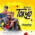 DOWNLOAD MP3: Olawhiz - Love In Tokyo Ft. Tobi Smallz