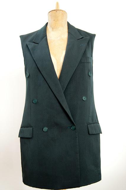 diy-long-vest-jacket