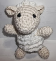 http://translate.googleusercontent.com/translate_c?depth=1&hl=es&rurl=translate.google.es&sl=en&tl=es&u=http://sheepofdelight.blogspot.com.es/2013/10/sweet-sheep-free-amigurumi-crochet.html&usg=ALkJrhiwvzFAjCA0aIERC-mMlWsjccjivQ