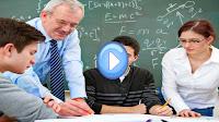 Tema de tesis: Estudiar las competencias docentes desde el punto de vista de los estudiantes