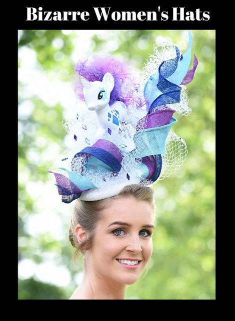 http://www.rosaforlife.com/2018/05/bizarre-womens-hats.html