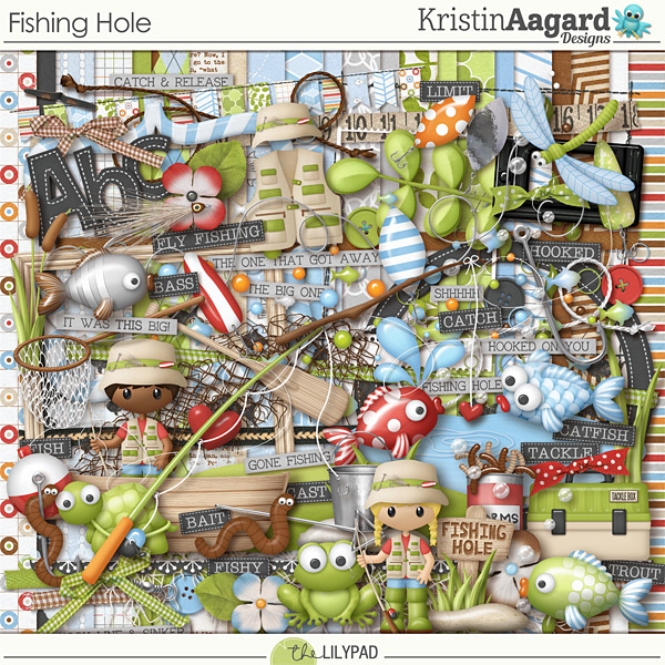 http://the-lilypad.com/store/digital-scrapbooking-kit-fishing-hole.html