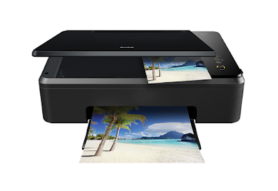 Kodak Verite 640 Driver Download