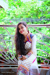 priyanka bhattacharjee bengali actress