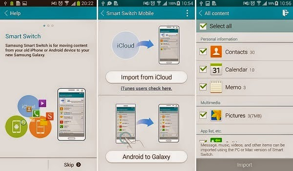 Download Play Store For Samsung Galaxy S6 Edge Peatix