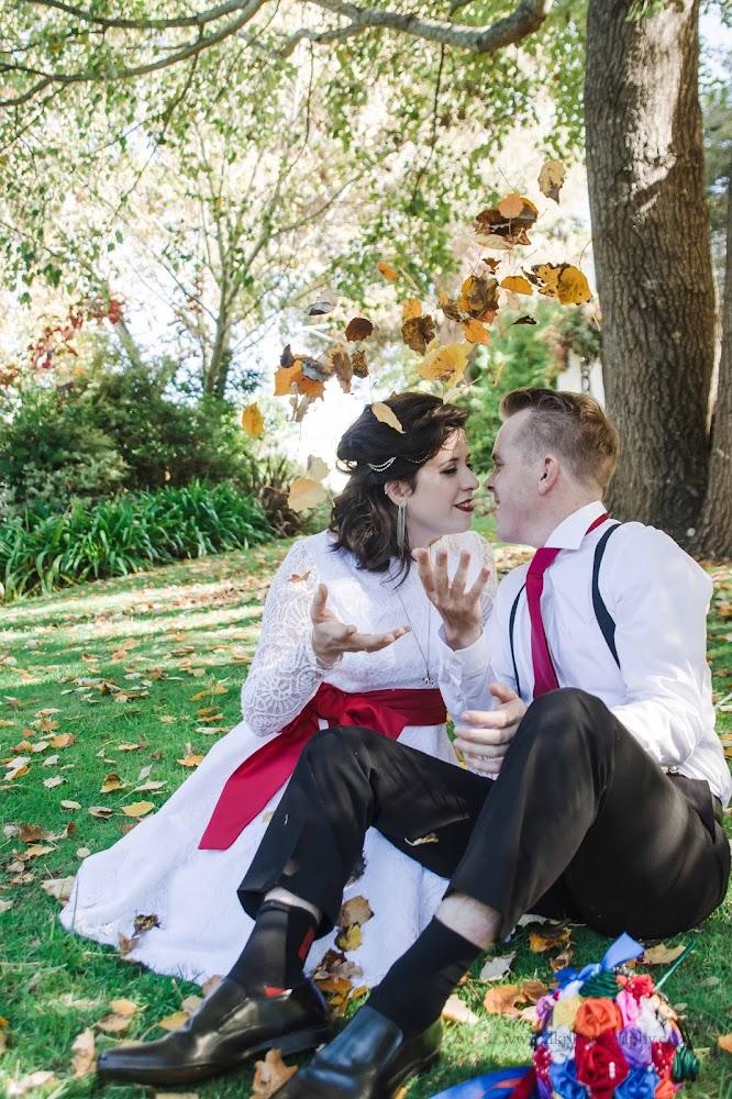 DK Photography CCD_1541 Maegan & Jarrad's  Wedding in The Cellars-Hohenort Hotel , Constantia Valley